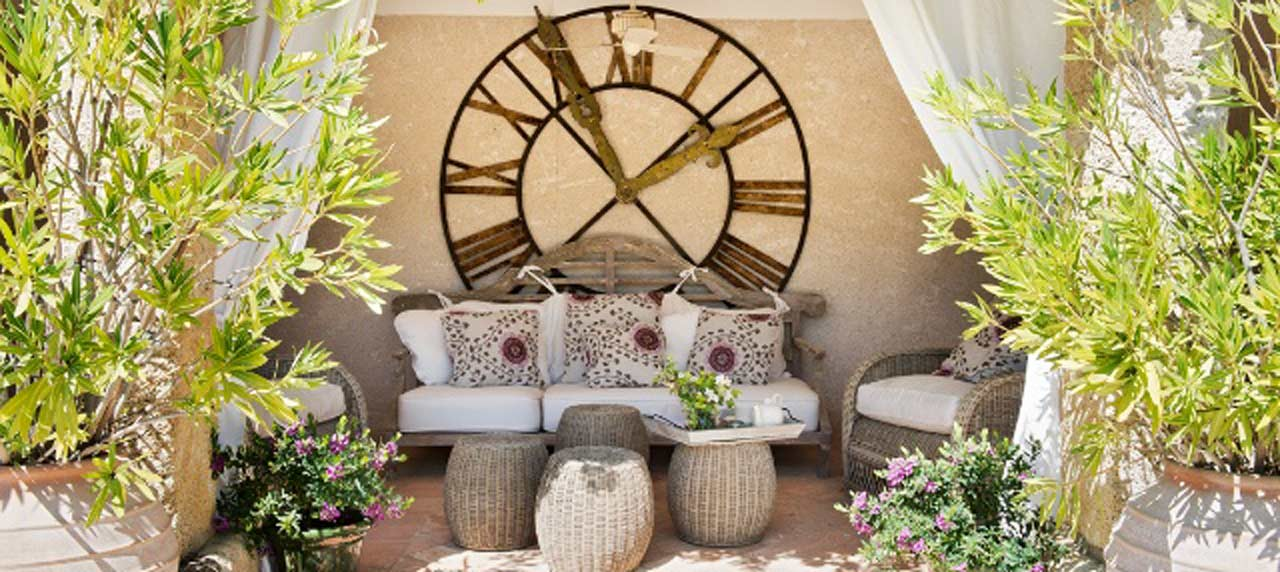 Provence-Romantic-holiday-house-