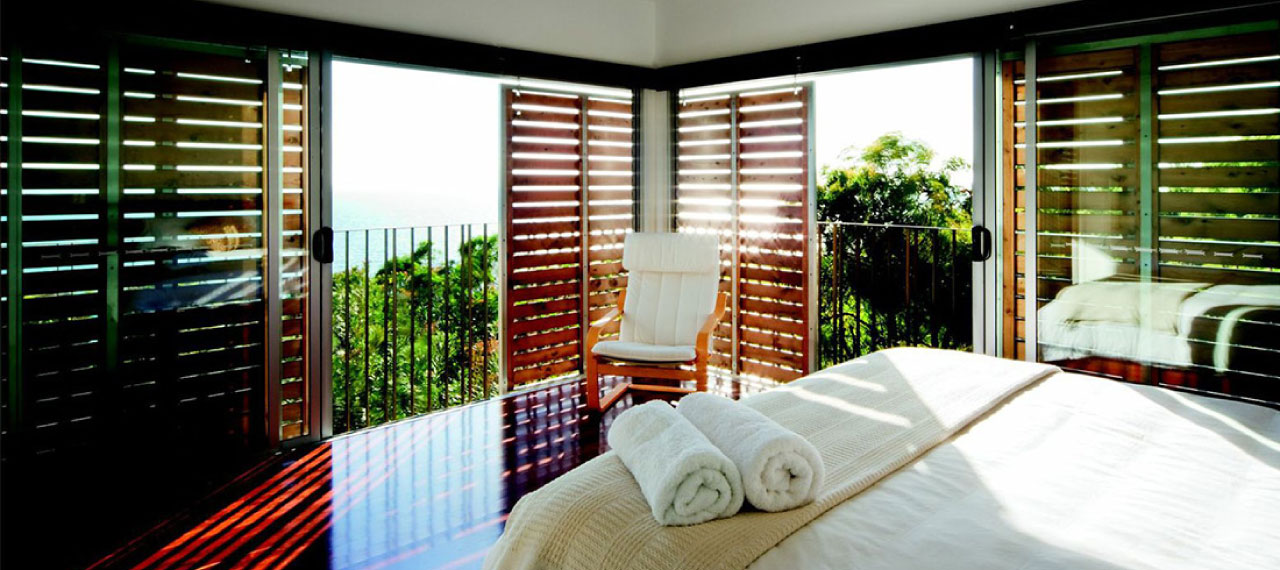 beach house queensland for rent