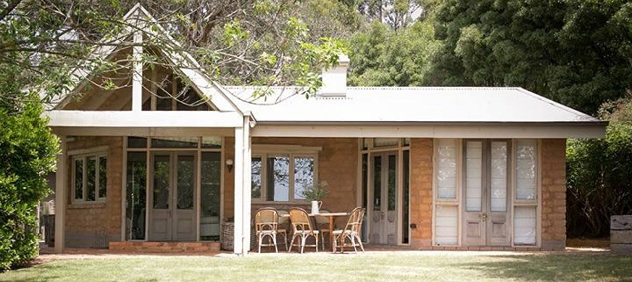 holiday-cottage-for-family-Mornington-Peninsula
