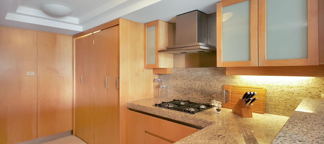 luxury accommodation sydney
