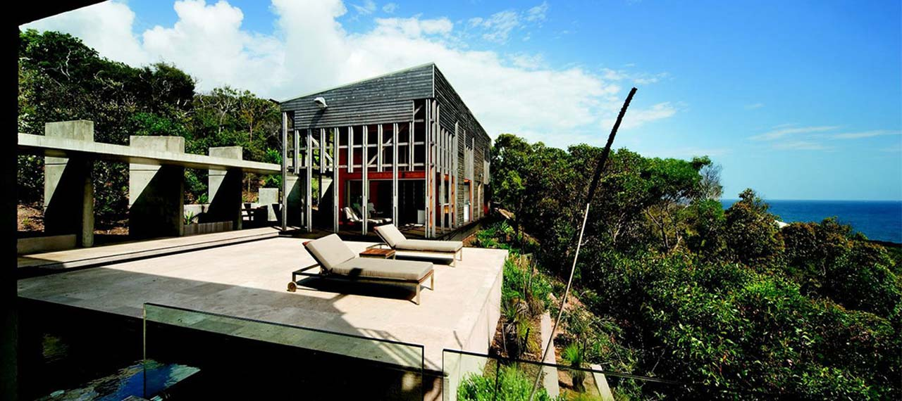 luxury-holiday-homes-queensland