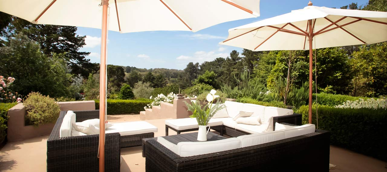 luxury-holiday-house-for-rent-Mornington-Peninsula