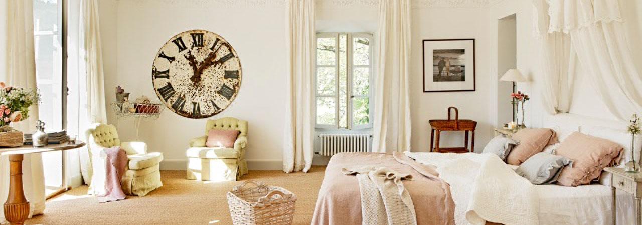 luxury rentals provence