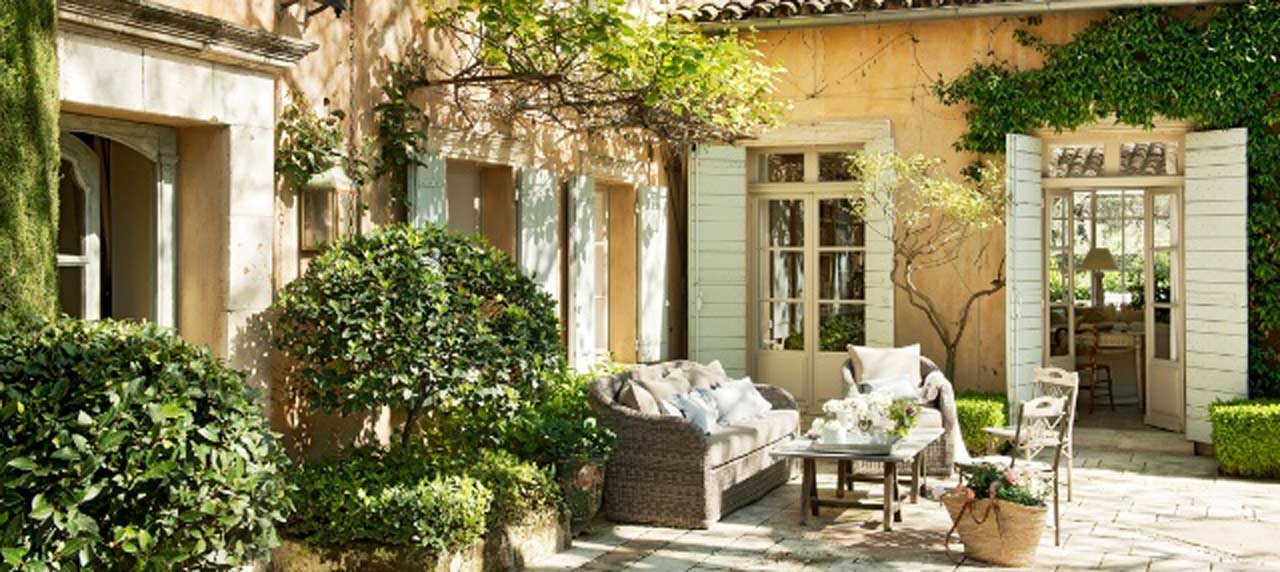 romantic-get-away-in-Provence-France