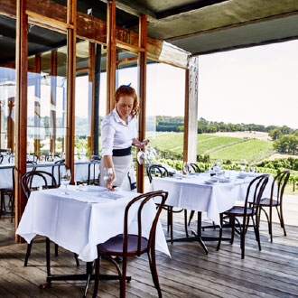 midweek affair at montalto